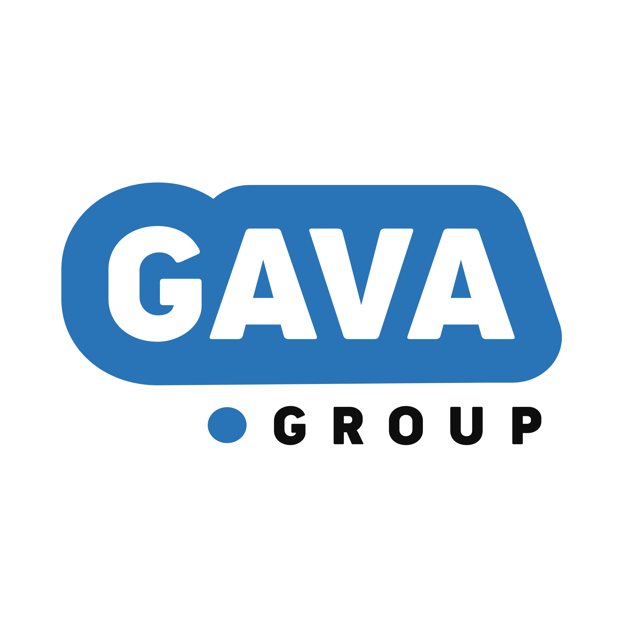 Gava Group